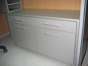 office container manufacturers