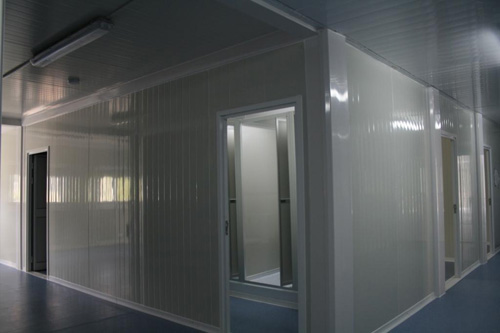 Healthcare/Medical container