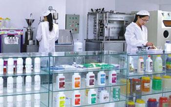 15000bph plastic bag juice beverage manufacturing line