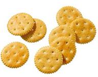 Hard Biscuit Machine