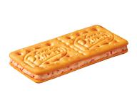 Biscuit Sandwich Machine
