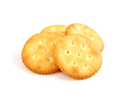 Coin Shape Biscuit Machine