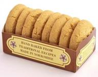 Crispy Biscuit Machine