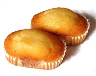 Semi-automatic Cake Production Line