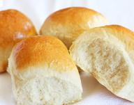 Toast Bread Slicer