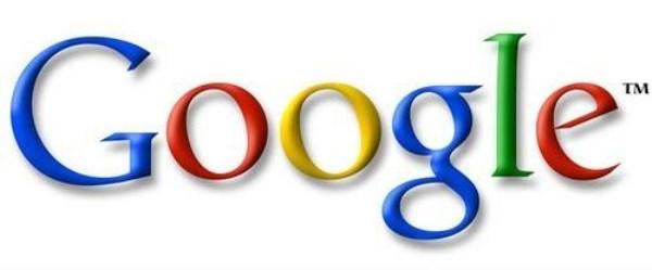 Google Ads出价找上海星谷