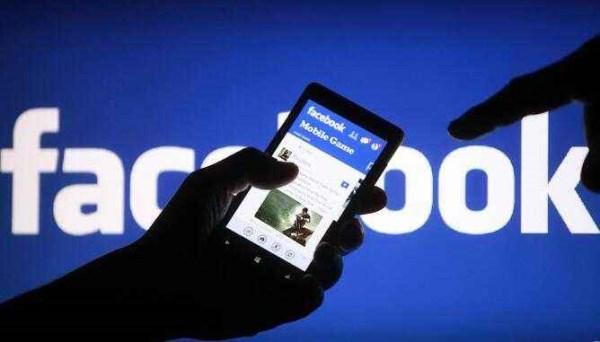 上海星谷:Facebook扩大业务的6个技巧分享
