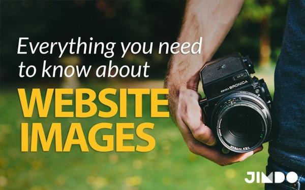 多语言网站优化图像