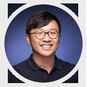 Facebook大中华地区海外营销专家:张皓扬