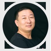 星谷科技联合创始人 / 星谷S云产品总监:江磊