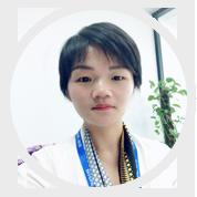 上海瑞河集团国际贸易部经理:Amanda