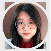 星谷科技合伙人 / SNS运营专家:Esther