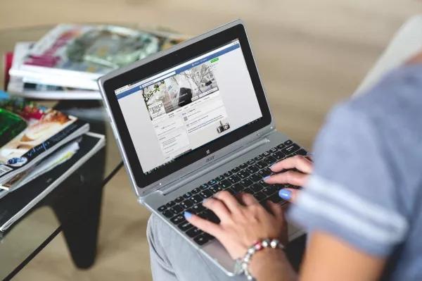 如何在Facebook上添加,删除,阻止和标记好友?