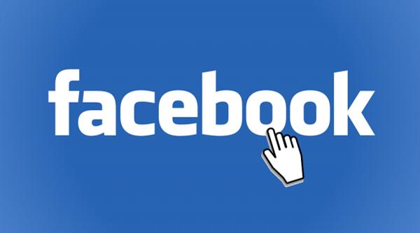 Facebook广告目标和设置详细教程