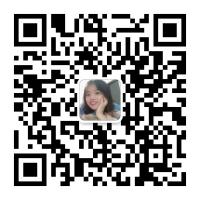 扫码申请免费加入Facebook营销学习群