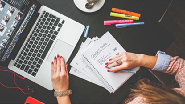什么是外贸营销型网站?