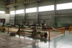 6-10-kV high-voltage testing