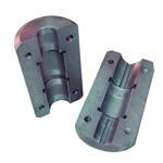 coupling parts