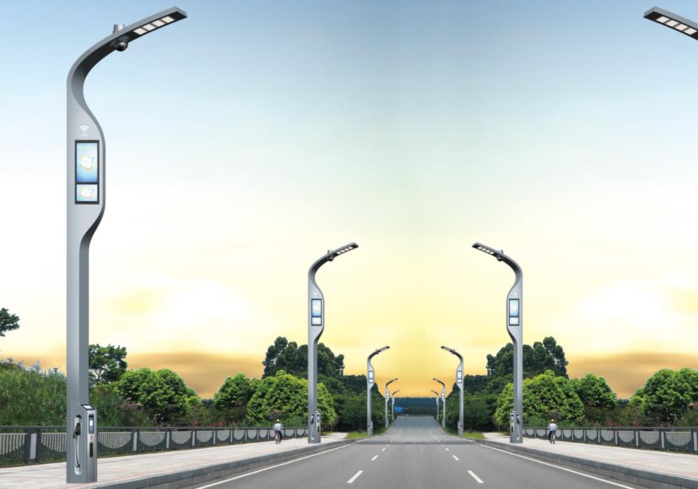鸭脖娱乐手机版游戏官方网-鸭脖娱乐手机版