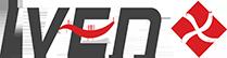 Shanghai IVEN Pharmatech Engineering Co., Ltd