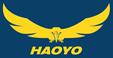 SHANGHAI HAOYO MACHINERY CO., LTD.