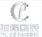 Shanghai Paixie Packing Machinery CO.,LTD