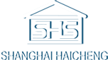 Shanghai Haicheng Special Steel Container Co.,Ltd.
