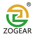 Shanghai ZOGEAR Industries Co.,Ltd