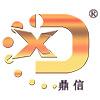 Jiangsu Xiandai Lighting Group Co.,Ltd.