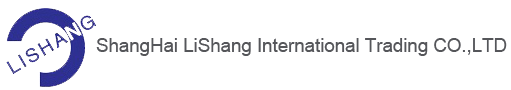 ShangHai LiShang International Trading CO.,LTD