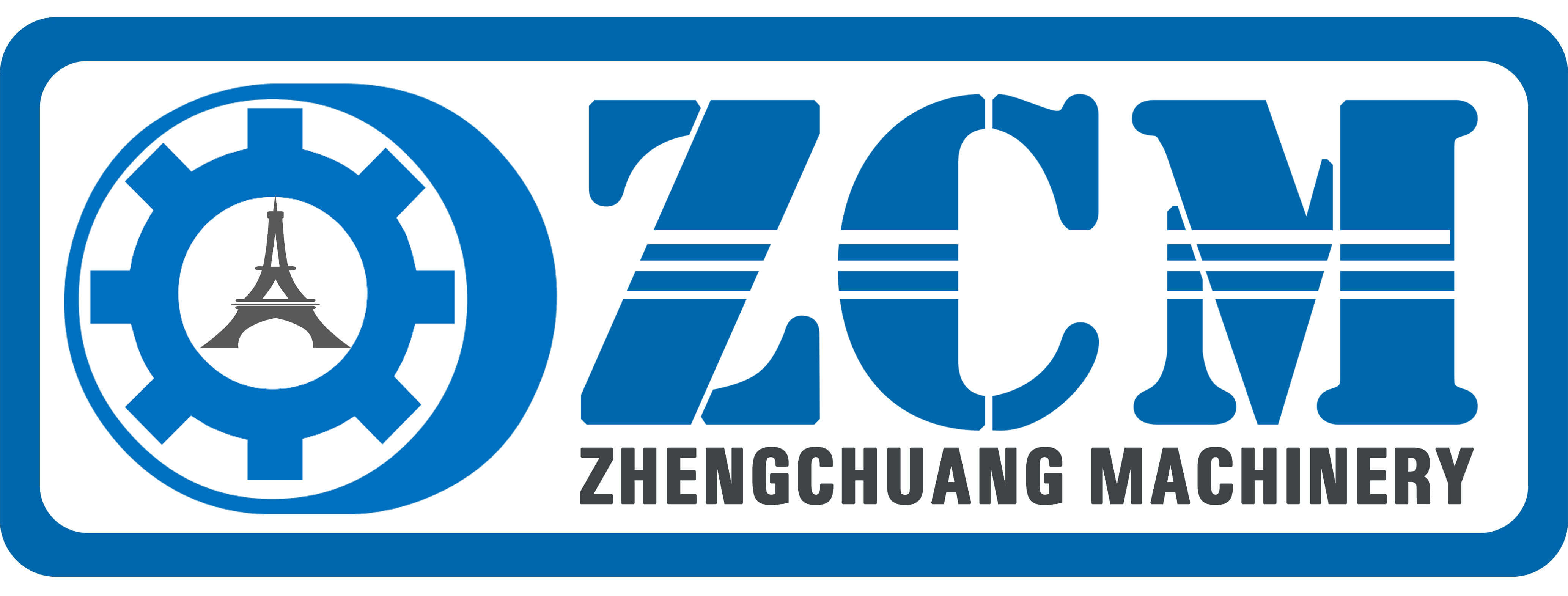 Wuxi Zhengchuang Cold Bending Machinery Co.,Ltd