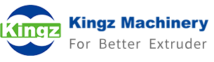 Shanghai Kingz Machinery Co., Ltd.