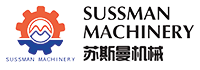 Sussman Machinery(Wuxi)Co.,Ltd