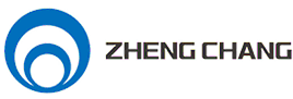 Zhengchang Group