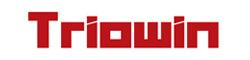 沃迪申发水产科技(上海)有限公司