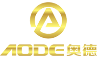 AODE Machinery Co.,Ltd