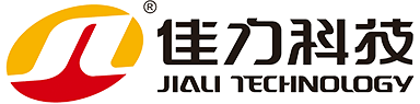 Zhejiang Jiali Technology Co.,Ltd