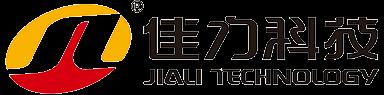 浙江佳力科技股份有限公司