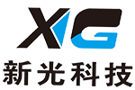 Jiangsu Xinguang Numerical Control Technology Co.,Ltd.