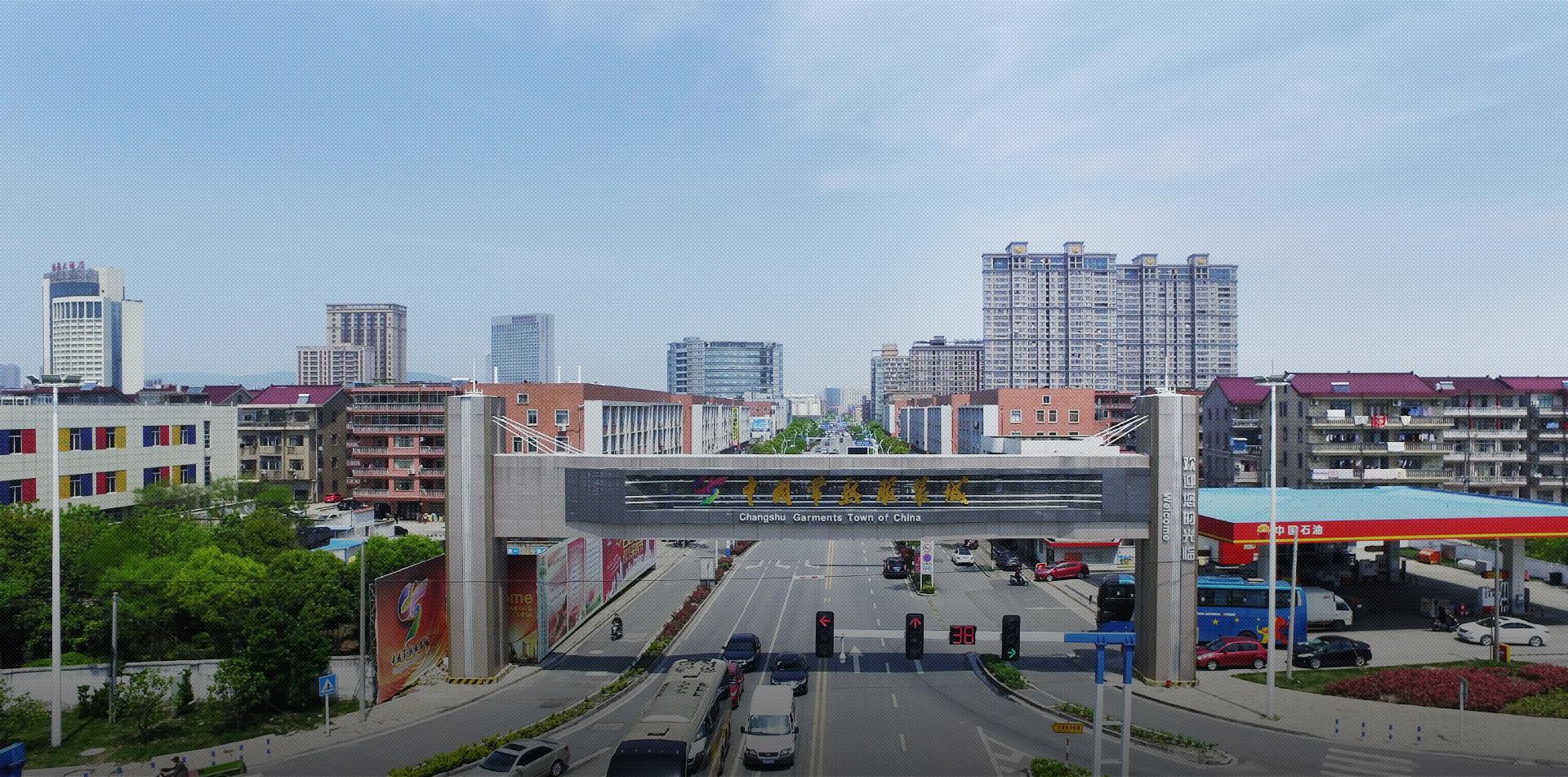 Malls View