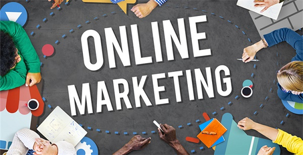 如何升级你的邮件营销策略,跃迁为厉害的1%?