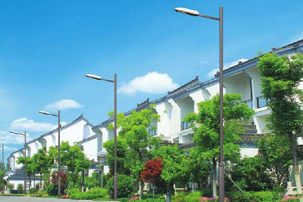 更可靠、高效的LED热分析计算方法