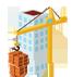 Mining & Construction