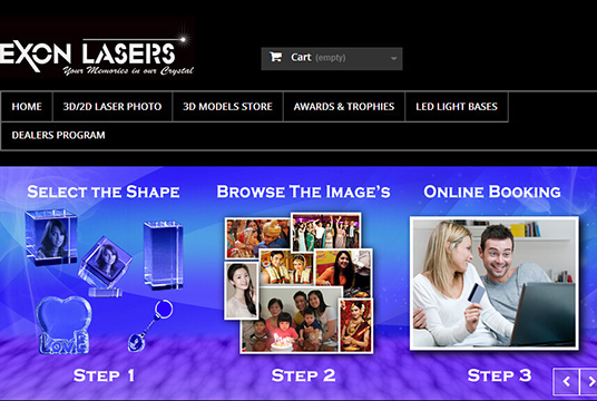 Online Business Studio
