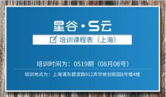"""0519期外贸客户培训-上海站:带你玩转""""外贸营销"""",报名从速!!!"""