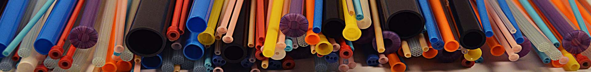 Industrial Nylon(PA) Tube
