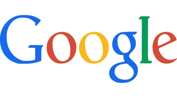 Google外链建设工具,这6个优质的get到了吗?