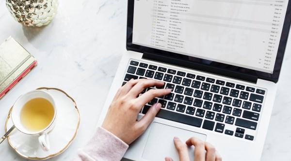 外贸邮件营销:3个邮件设计工具及6个案例分享