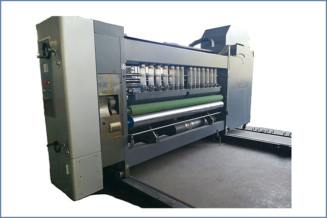 Dust_removal_back_of_the_feeding_unit_of_corrugated_printing_machine_308N