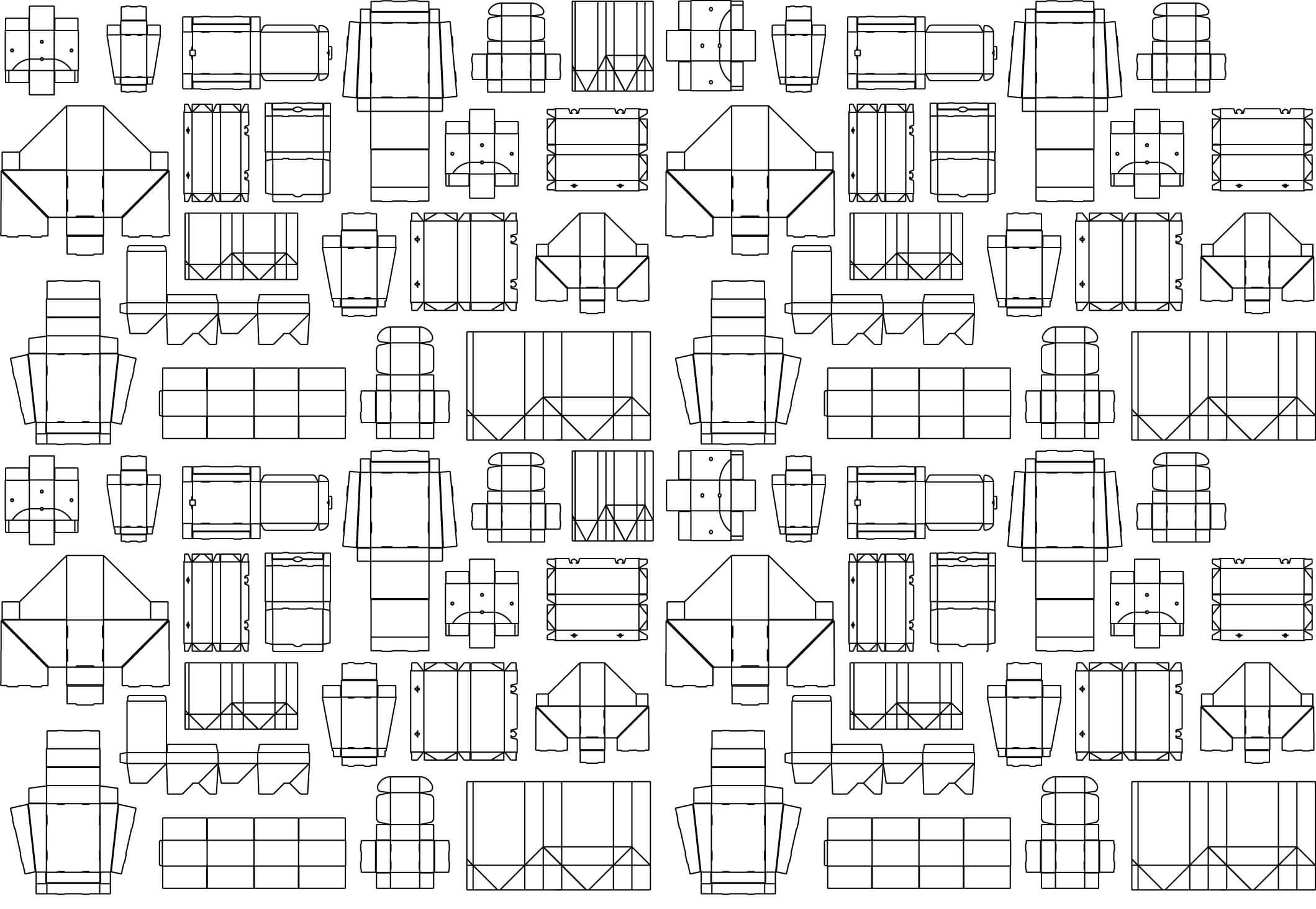 Design & Sample